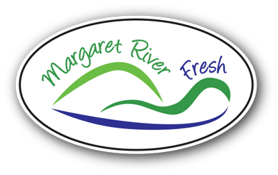 Margaret River Fresh